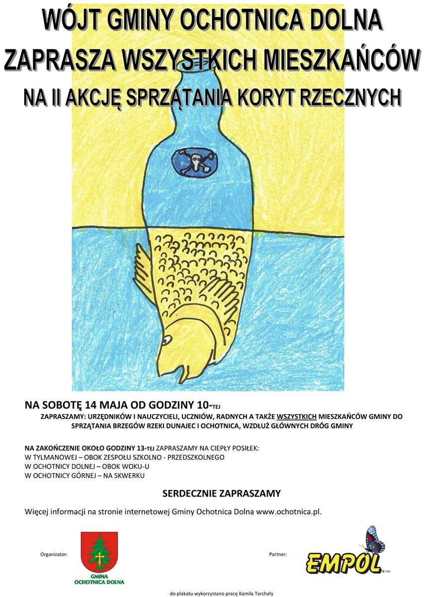 m_plakat-sprzatanie-2016-wer-2_1462454205