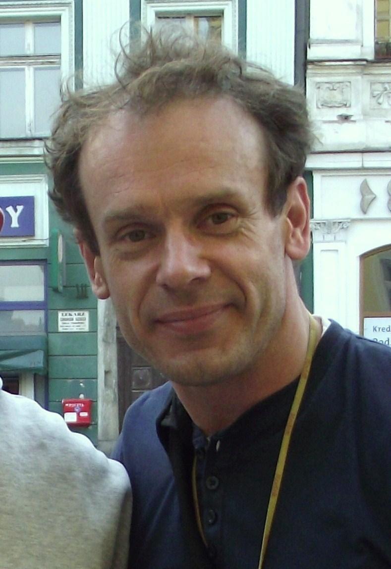 Tomasz_Schimscheiner_(2)